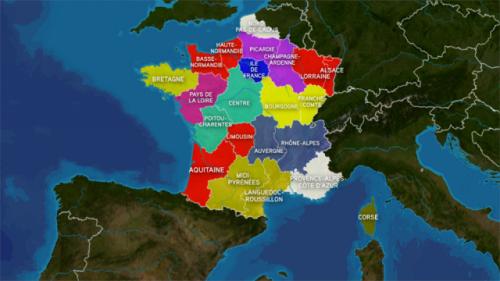 alemonde régions carte53bae5916cbdfCARTE-REGIONS-3