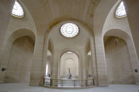 alemonde victoirelouvre-escalier_daru_palier_haut-2-575x383