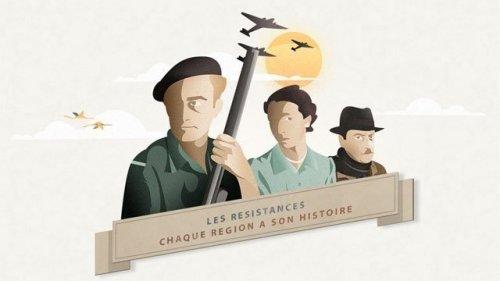 ales-resistances640