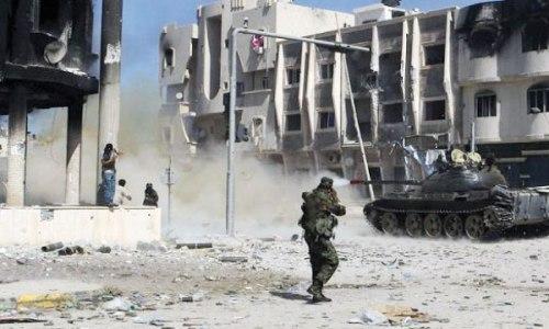 aLibye-secouee-par-la-violence