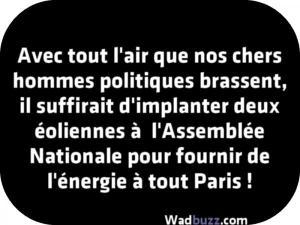 apolitique hommes humour7906