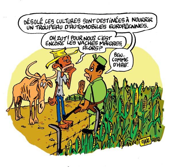 """Résultat de recherche d'images pour """"caricature agriculture"""""""