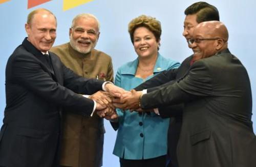 BRICS-9a661