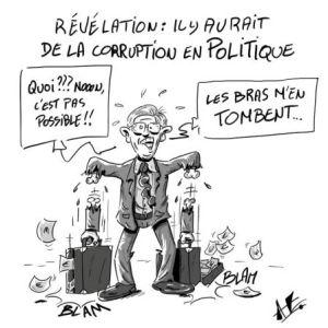 _la_valise_et_le_politique_m
