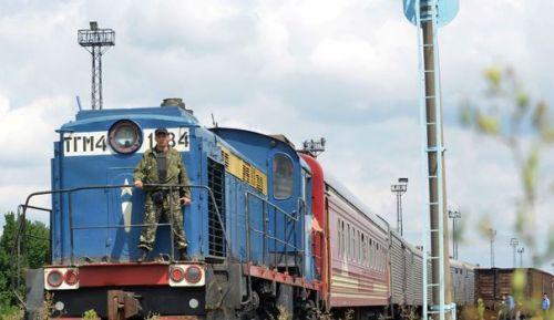 le-train-transportant-les-corps-des-victimes-du-crash-du-vol-mh17-a-kharkiv-en-ukraine-le-22-juillet-2014_4975075
