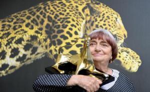 a20mrealisatrice-agnes-varda-recu-leopard-honneur-ensemble-oeuvre-festival-film-locarno-10-aout-2014-1659125-616x380