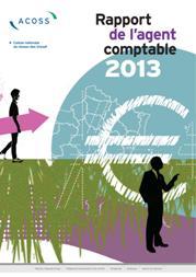 aAgentComptable%20-%202013