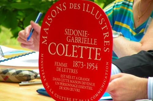 acolette.