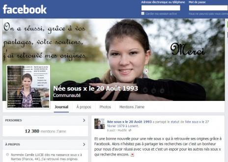 afacebook-ne-sous-x-inside