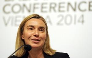 AUSTRIA-EU-BALKANS-POLITICS