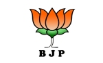 ainde The-Lotus-Flower-is-the-BJP-symbol