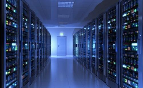 ainternetneo-telecoms-hits-datacenter1
