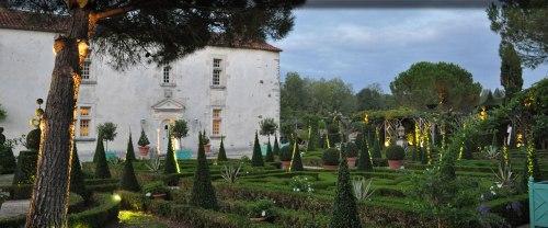 ajardin chateauimg-home3