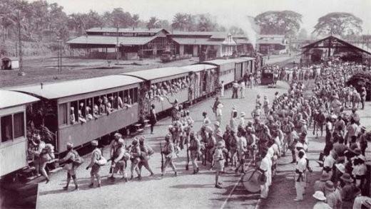 ajeune afrique tirailleurs sénégalais1941_pour_france_libre-af167
