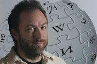 ajimmy-wales.jpg co fondateur de Vikipédia