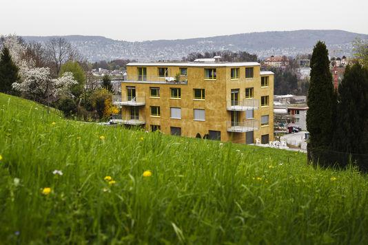 alemonde_le-premier-immeuble-anti-allergene-d-europe_ca1f301dd18e2feaa1adf1be2f315069