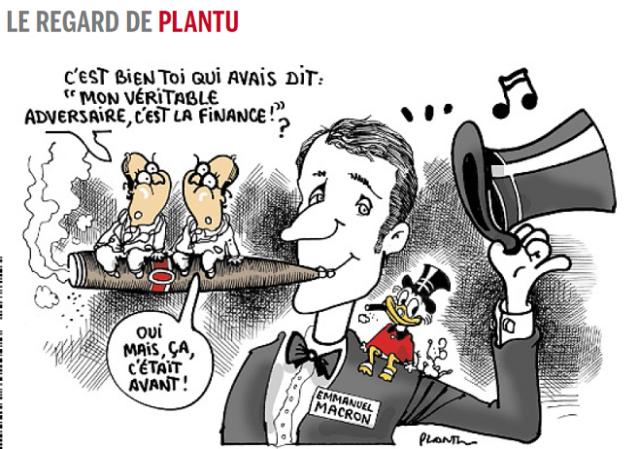 aplantu Macron!cid_image002_png@01CFC2A0
