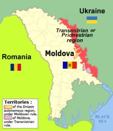 apoutine russietransnistrianregionmap