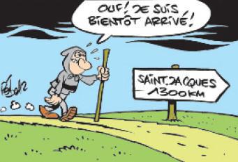 aSaint-Jacques-revelent-en-marchant_image_article_large