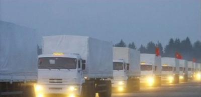 aukraineofrtp-ukraine-russie-aide_bloc_article_grande_image