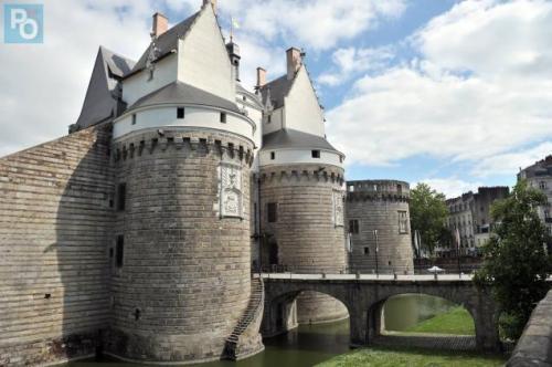 château blogueurs_px_640_