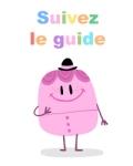 guide_petittp