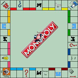 monopoly-58574