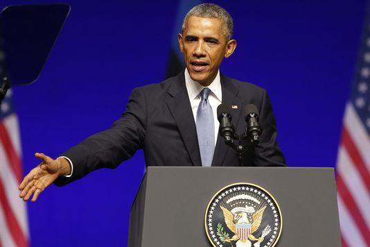 abarack-obama-a-tallinn-le-3-septembre_0b175cc77f77167d706385ead10493e3