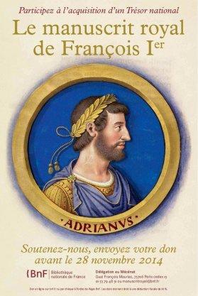 aBNFenluminure_francois_1er