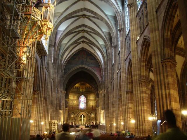 acathedrale_strasbourg_interieur_01-1024x768