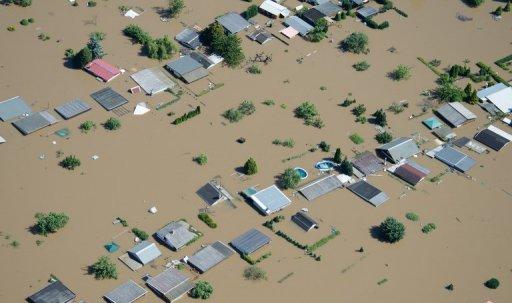 aclimat rechauffement-climatique-facteur-aggravant-du-risque-d-inondation