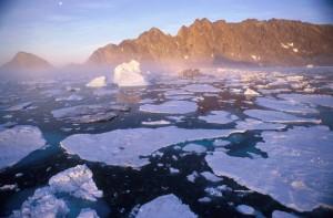 aclimat_33059_debacle-de-la-banquise-arctique-300x197