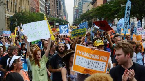 aclimatnew-york-se-mobilise-avant-le-sommet-de-lonu