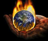 aclimatrechauffement_climatique_et_canicule_une_boucle_infernale