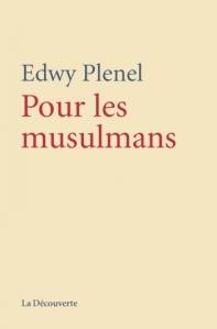 aedwy-plenel-pousse-un-cri-d-alarme-pour-les-musulmans_4992638-M