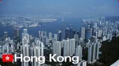 ahongkong1-240x134