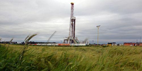 ale monde science step_un-puits-d-extraction-de-gaz-de-schiste-en_9ea8e30182b16096fbee2f8bfe22422d
