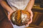 alemonde -boulangerit-41