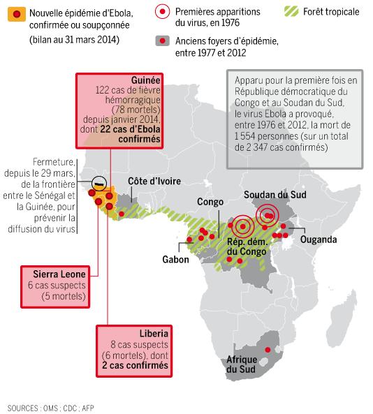 alemonde Ebolad_le-virus-de-la-fievre-ebola-apparu_ced51430b104e477772e76abc3758dea