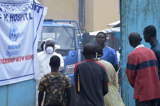 alemonde MSFec_a-monrovia-la-capitale-du-liberia-le-3_78c2494c0a6fd81af7a1353e8a3280fb