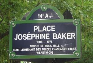 aPlace_Josephine_Baker_cu%20small%20sharp