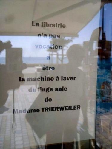 libraire 01