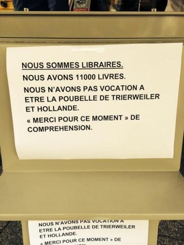 libraire 03.