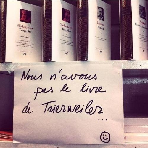 libraire 04