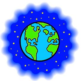 planete-terre