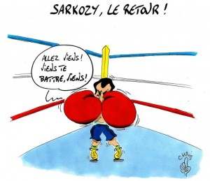 Sarko le retour3010153611
