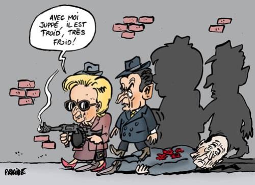 14-09-30bernadette-chirac-juppe-sarkozy