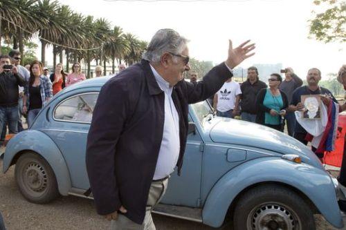 4512978_7_1bd5_le-president-sortant-de-l-uruguay-jose_10e238a0c730e79c6d9499e4dd7c9f5d