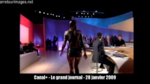 915canal cde mplayer_l_75496
