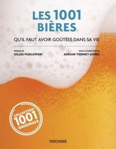 aBière1300842-gf